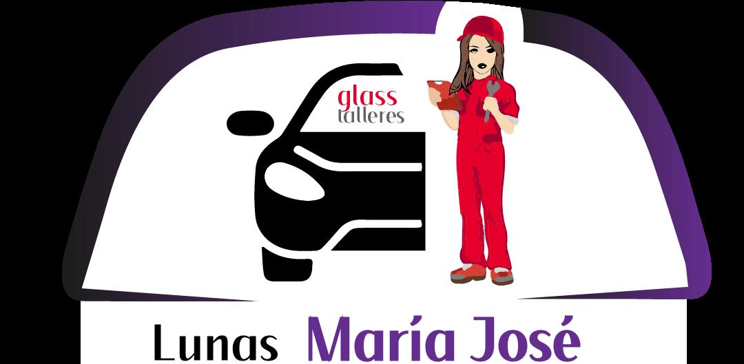 Lunas Maria José